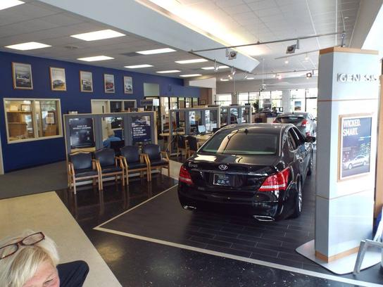 Cars Direct Car Dealership In Wilmington