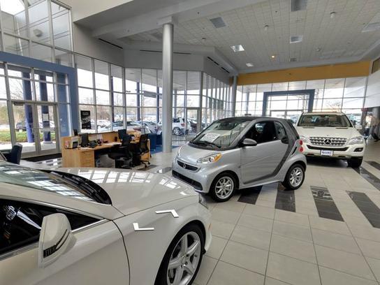 Keeler Mercedes Service Latham Ny