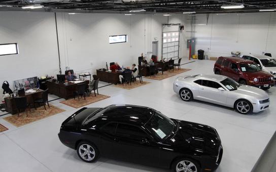 rausch motors llc parker co 80134 car dealership and auto financing autotrader. Black Bedroom Furniture Sets. Home Design Ideas