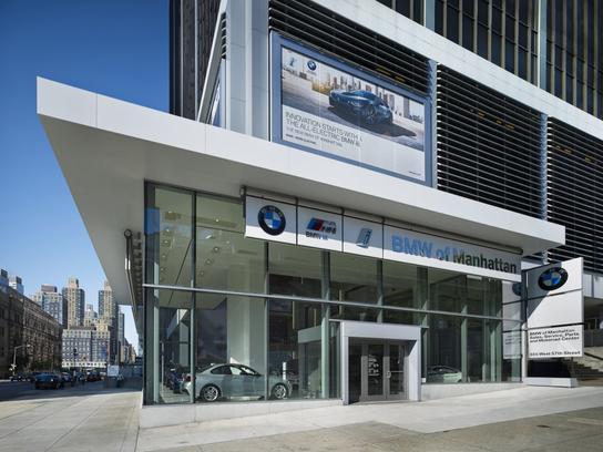 Used subaru dealership akron used cars in akron at park for Honda dealer manhattan