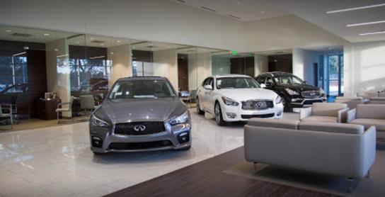 infiniti of boerne boerne tx 78006 9240 car dealership and auto financing autotrader. Black Bedroom Furniture Sets. Home Design Ideas