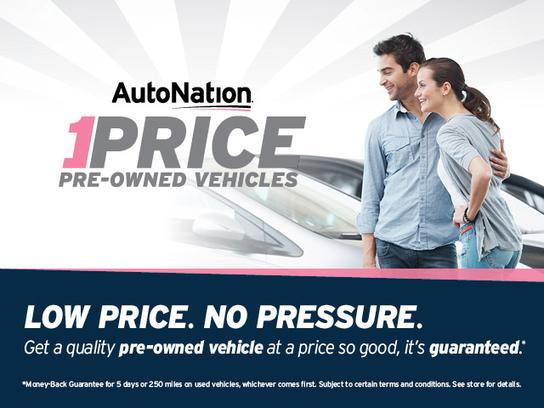 Waco Used Cars >> AutoNation Chevrolet Waco : WACO, TX 76710-2552 Car Dealership, and Auto Financing - Autotrader