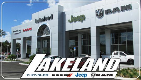 lakeland chrysler dodge jeep ram lakeland fl 33810 6736 car dealership and auto financing. Black Bedroom Furniture Sets. Home Design Ideas