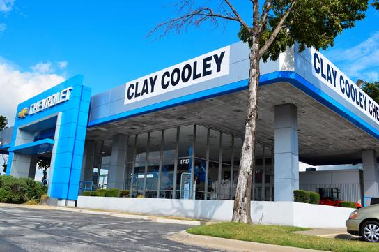 Clay Cooley Chevrolet >> Clay Cooley Chevrolet 2020 Top Car Release And Models