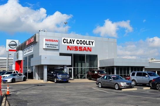 clay cooley nissan north dallas dallas tx 75244 5909 car dealership and auto financing. Black Bedroom Furniture Sets. Home Design Ideas