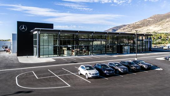 Kelley blue book for Mercedes benz utah