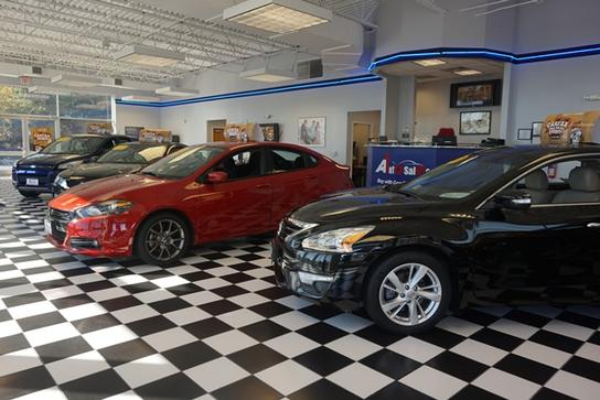 Winchester Va Used Cars For Sale Dealers