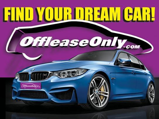 off lease only orlando car dealership in orlando fl 32822 5546 kelley blue book. Black Bedroom Furniture Sets. Home Design Ideas