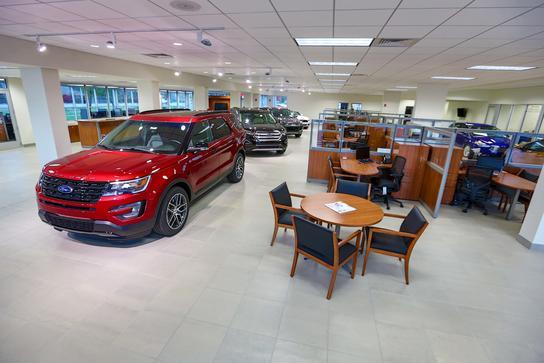 lasco ford fenton mi 48430 car dealership and auto financing autotrader. Black Bedroom Furniture Sets. Home Design Ideas
