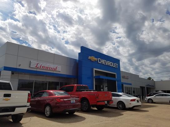 Used Car Dealers In Mayfield Ky