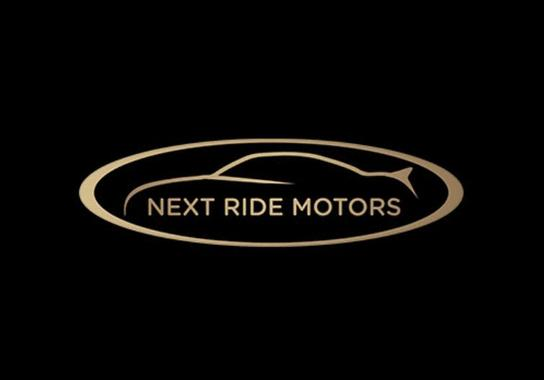 Next Ride Motors