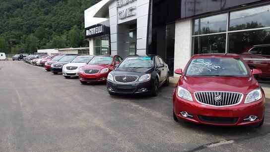 Rochester Ny Car Dealerships Bad Credit
