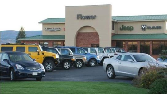 car dealership ratings and reviews flower motors inc in