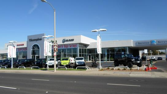 Champion Dodge Downey >> Champion Chrysler Jeep Dodge Downey Ca 90241 5562 Car