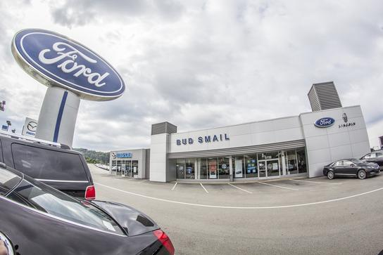 Shop Used Cars In Greensburg Pa Smail Auto Group