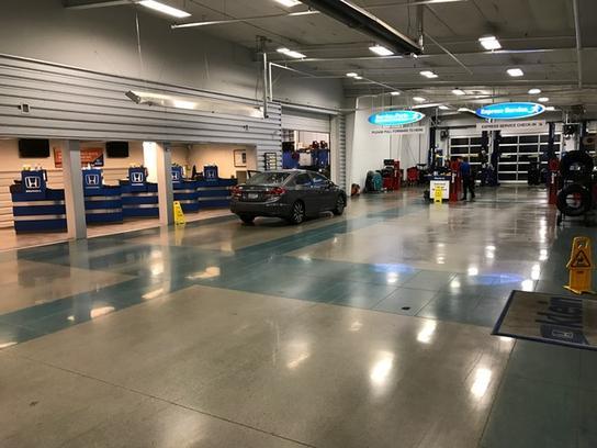 Car Rental Deals Everett Wa