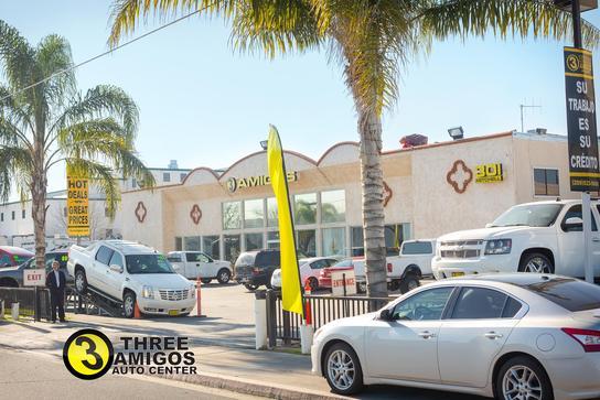 Best Car Dealers In Modesto Ca
