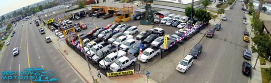 Best Buy Motors Home Of The Affordable Deals Car