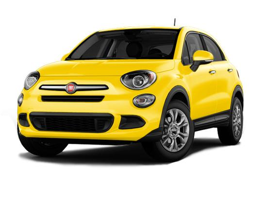 Ramsey Fiat Upper Saddle River NJ Car Dealership And - Fiat lease nj