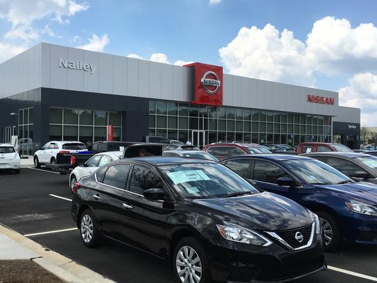 sutherlin and mall atlanta georgia new nissan buford in johns ga creek serving used dealer near of