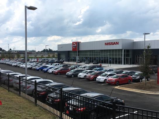 of cars certified com for nissan used in atlanta sale ga shopping leaf sv