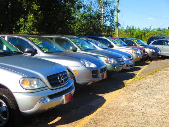Carplex Manassas Va 20110 Car Dealership And Auto