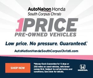 No Credit Check Car Dealers In Corpus Christi Tx