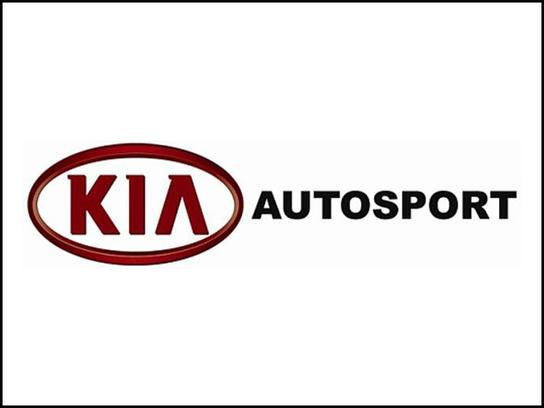 Kia Autosport Of Columbus Columbus Ga 31909 Car