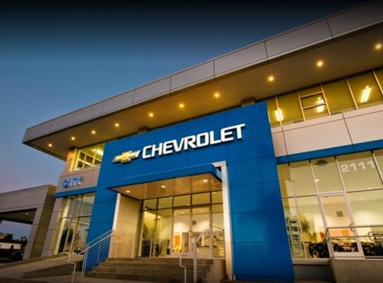 Chevy San Diego >> City Chevrolet San Diego Ca 92110 3440 Car Dealership And Auto