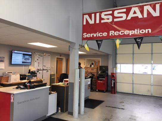 Bellingham Car Dealerships >> Bellingham Nissan : Bellingham, WA 98229 Car Dealership, and Auto Financing - Autotrader