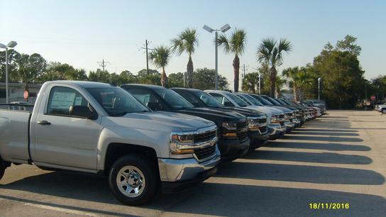 ride now auto sales used car dealer in jacksonville fl autos post. Black Bedroom Furniture Sets. Home Design Ideas