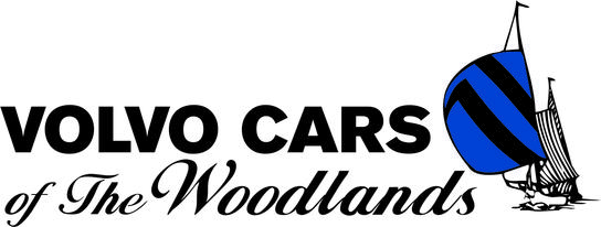 Volvo Cars of The Woodlands 1