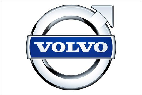Volvo Cars of The Woodlands 2