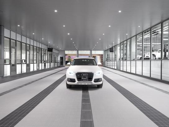 audi sugar land sugarland tx 77478 car dealership and auto financing autotrader. Black Bedroom Furniture Sets. Home Design Ideas