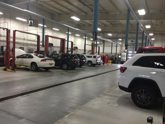 Used Car Dealers In Rockford Il Area