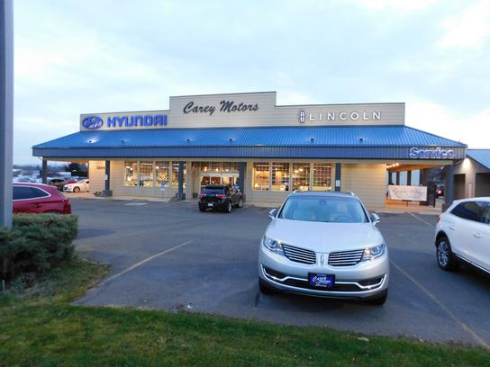 carey motors yakima wa 98902 car dealership and auto