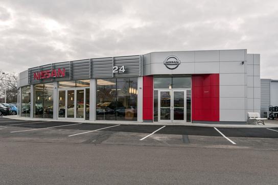 nissan 24 brockton ma 02301 car dealership and auto financing autotrader. Black Bedroom Furniture Sets. Home Design Ideas