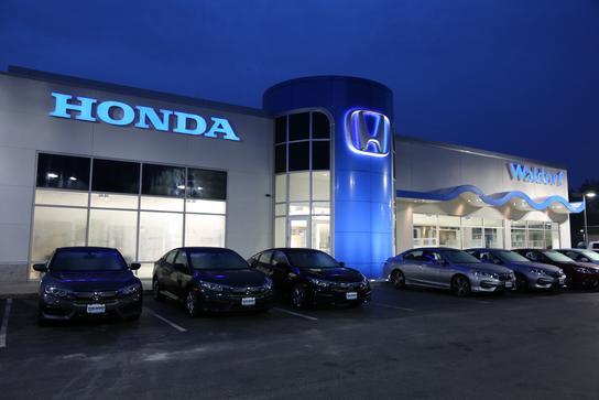 Paramount Auto Sales >> Waldorf Honda : WALDORF, MD 20601-3145 Car Dealership, and Auto Financing - Autotrader