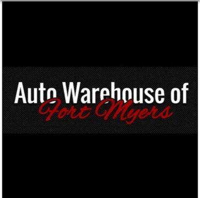 Auto Warehouse of Fort Myers