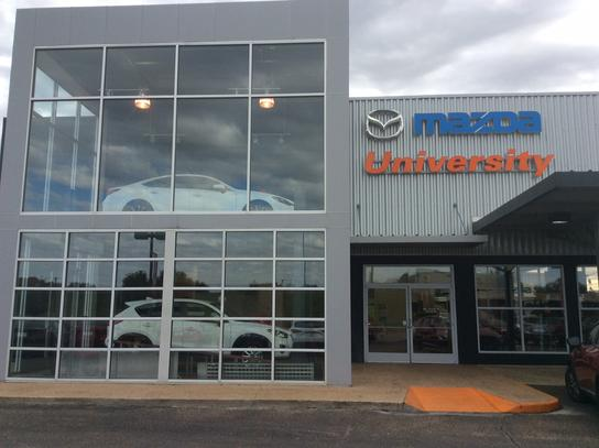 Used Cars Waco Tx >> University Mazda Kia : Waco, TX 76706 Car Dealership, and Auto Financing - Autotrader