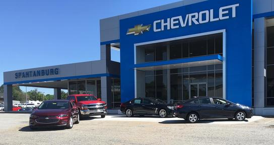 dealers in used for chevrolet camaro autotrader charleston coupe sale cars sc lt