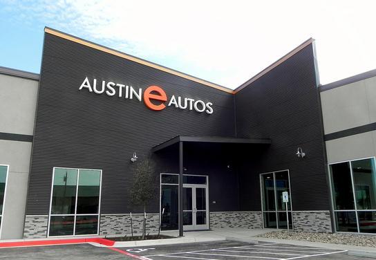 austin eautos round rock tx 78664 car dealership and auto financing autotrader. Black Bedroom Furniture Sets. Home Design Ideas