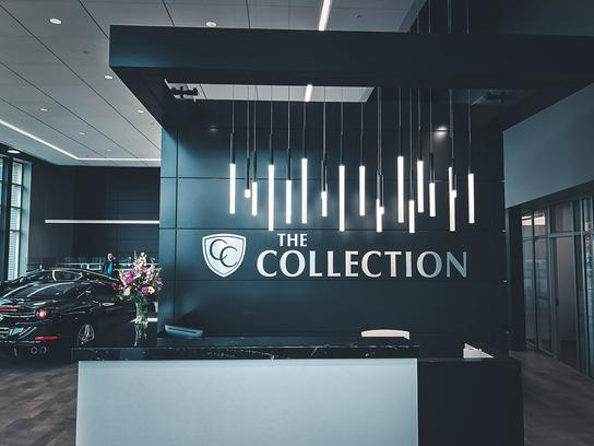 The Collection by Coast To Coast