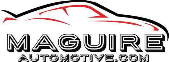 Auto Plus Used Car Sales Pa