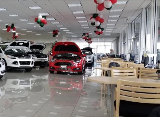 Koons Used Car Silver Spring Silver Spring Md