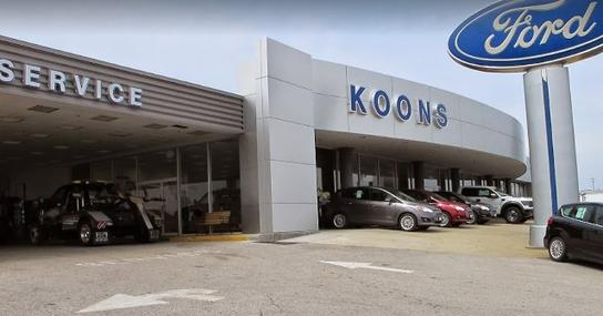 koons silver spring ford mazda silver spring md 20904 car. Cars Review. Best American Auto & Cars Review