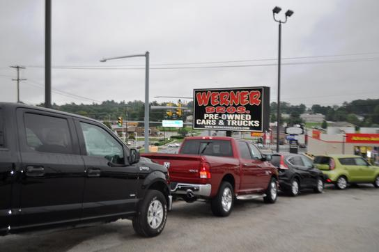 Used Car Dealers In Dallastown Pa