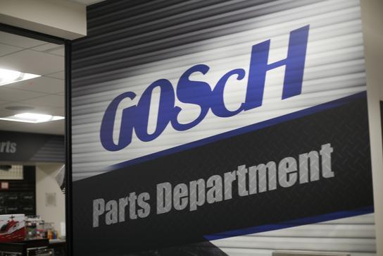 Gosch Auto Local Car Dealership For The Inland Empire