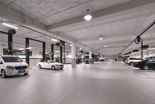 Honda Car Dealer In Gilbert Az