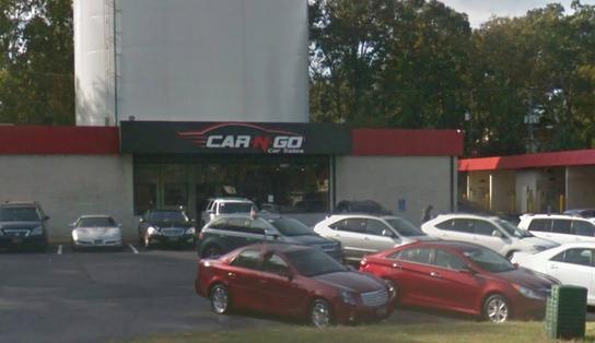 car n go richmond va 23229 car dealership and auto financing autotrader. Black Bedroom Furniture Sets. Home Design Ideas